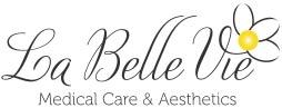 LaBelleVie Medical Care Logo