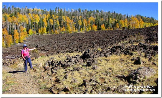 IMG_8102Basalt AndAspens