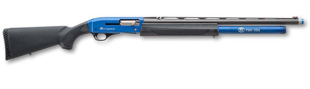 FN SLP™ Competition