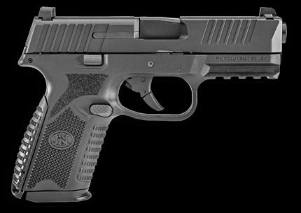 FN 509® Midsize