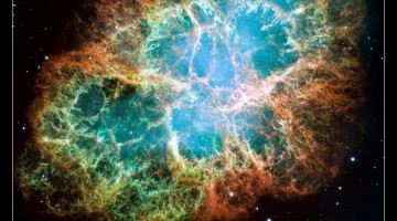 Journey Work of the Stars: Origin of the Chemical Elements