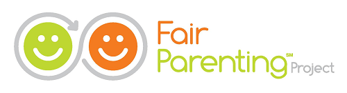 The Fair Parenting Project