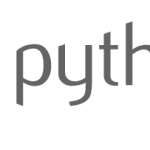 How to Mitigate XXE Vulnerabilities in Python