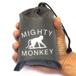 mighty-monkey-outdoor-blanket