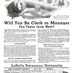 clerkormanager-1927-38