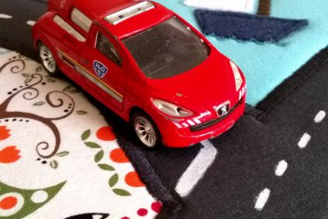 tuto-couture-tapis-voiture-nomade-couverture-1