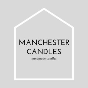Manchester Candles