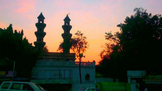 julta_minara