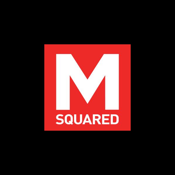 M Squared