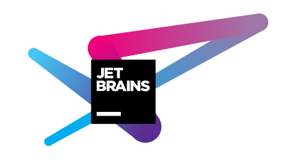 logo_JetBrains_3_resized