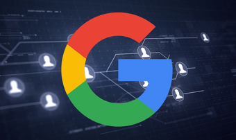 Here is How to Delete Google Account Data Automatically or Manually