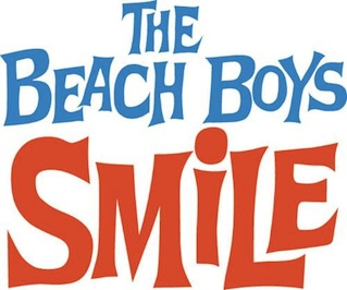 The Beach Boys' <i>The SMiLE Sessions</i> Release Details Finally Revealed
