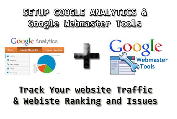 google analytics,digital marketing institute in indore,digital marketing class in indore,google analytics,digital marketing institute in indore,