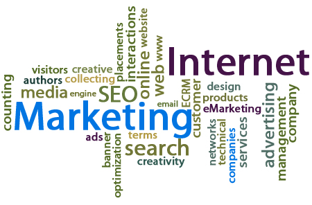 creating internet marketing strategy,digital marketing institute in indore