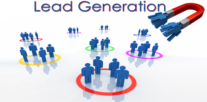 lead generation for business,digital marketing institute in indore