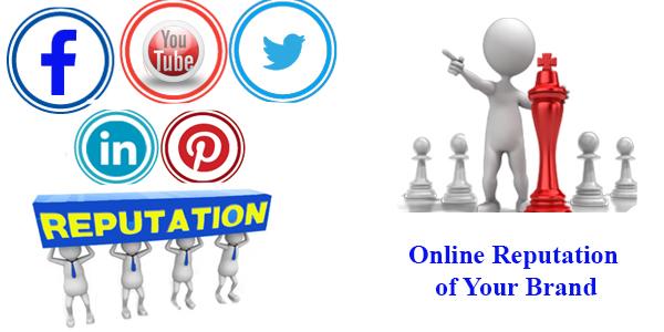 online reputation management-digital marketing institute in indore