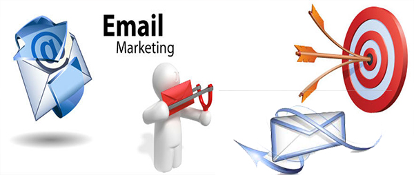 email marketing,digital marketing institute,digital marketing institute in indore