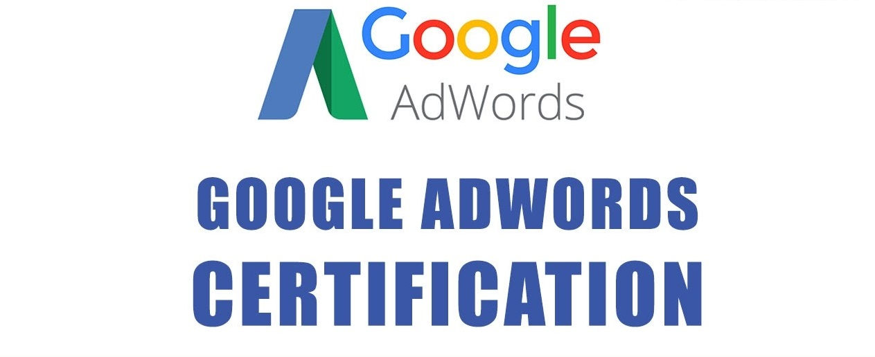 PPC Advertising and google adwords,digital marketing institute in indore,PPC Advertising and google adwords,digital marketing institute in indore