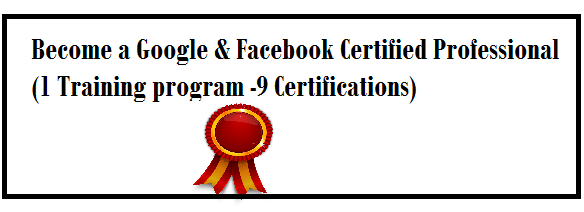professional course,how to become google adwords certified,digital marketing institute in indore