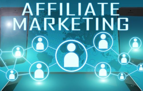 affiliate marketing,digital marketing institute in indore,best digital marketing institute in indore