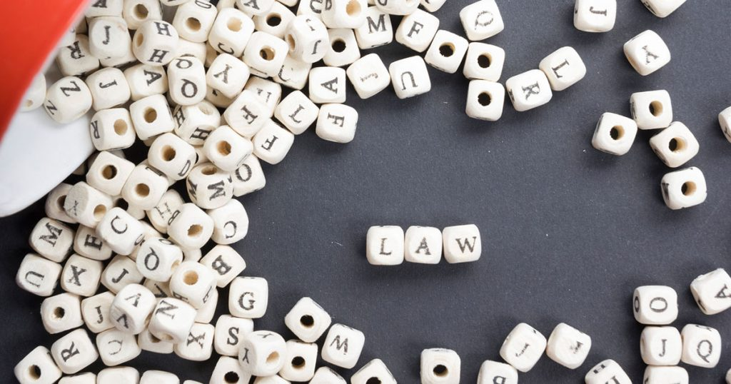 Manage-This-Social-Media-Top-5-Ways-to-Avoid-Font-Copyright-Lawsuits_Facebook-1200x630-1024x538