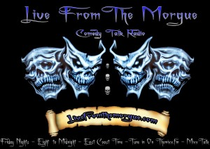 live from the morgue logo 1