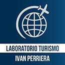 laboratorio turismo