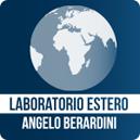 laboratorio Estero