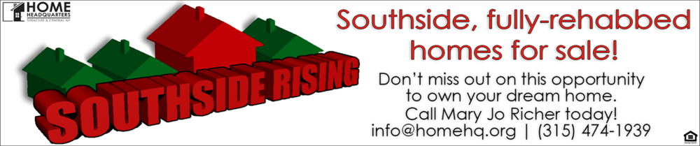 Southside Rising Banner.png