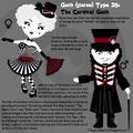 Goth type 26 the carnival goth by trellia-d6wq10a.jpg