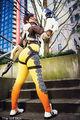 Overwatch Cosplay Tracer 2.jpg