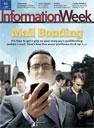 InformationWeek<br />October 8, 2007