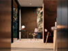 Real-Time Ray Tracing Has Come to Unreal Engine with the Release of UE4.22