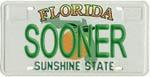 [Florida Sooner]