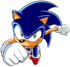 SONIC TEMPLATE.PNG