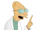 ProfessorFarnsworth.png