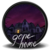 Gone Home Icon.png