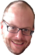 Kuchera head2.png