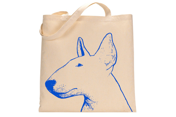 etsy-barkpost-totes