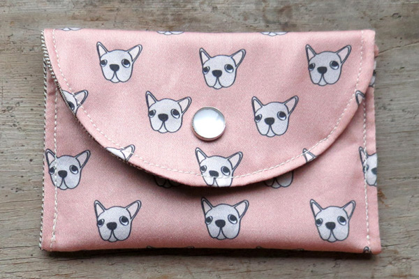 barkpost-etsy-pouch