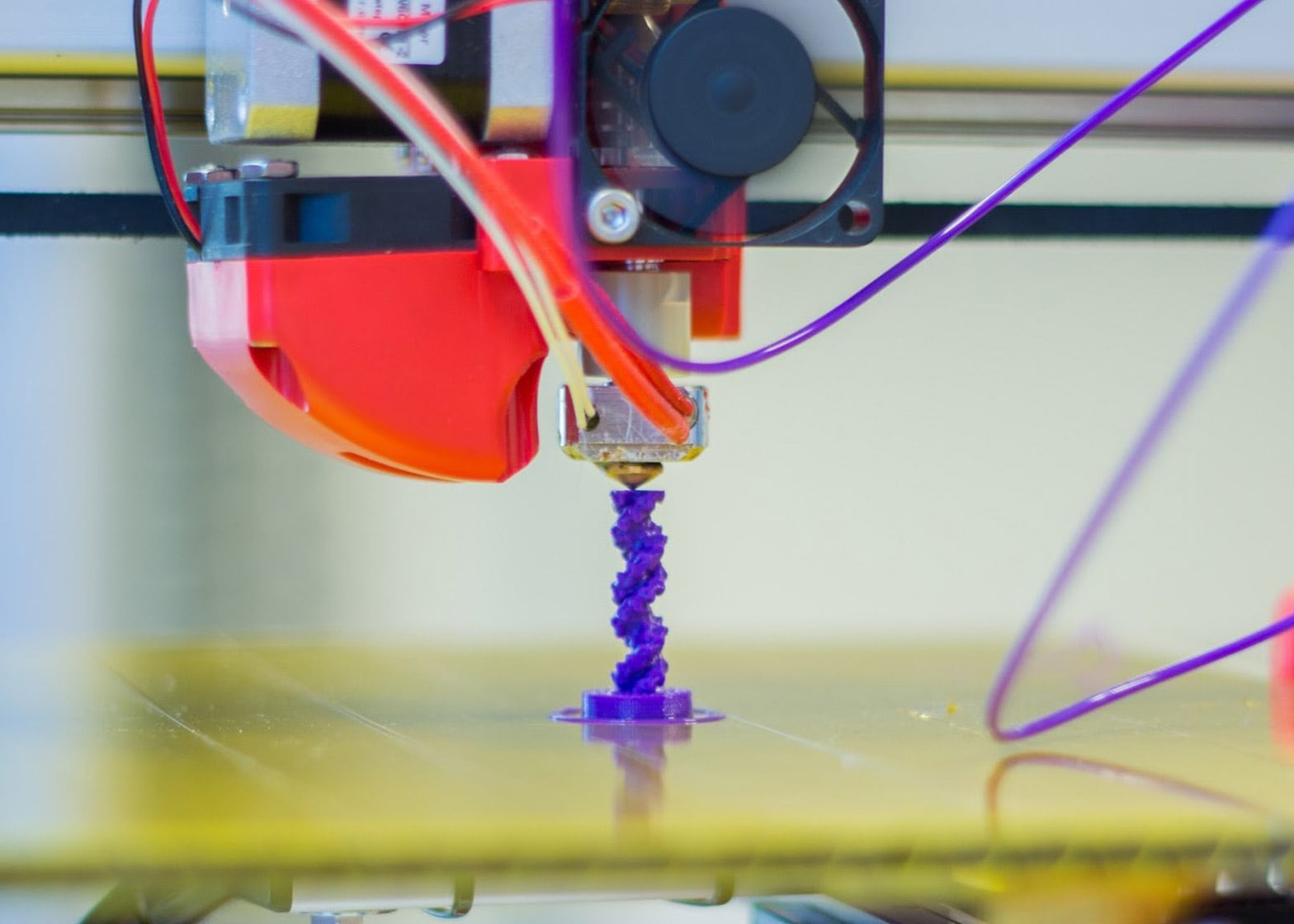 3d-printing-causes-harmful-health-effects-illinois-institute-of-technology_dezeen_ban (1)