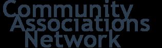 Community Associations Network