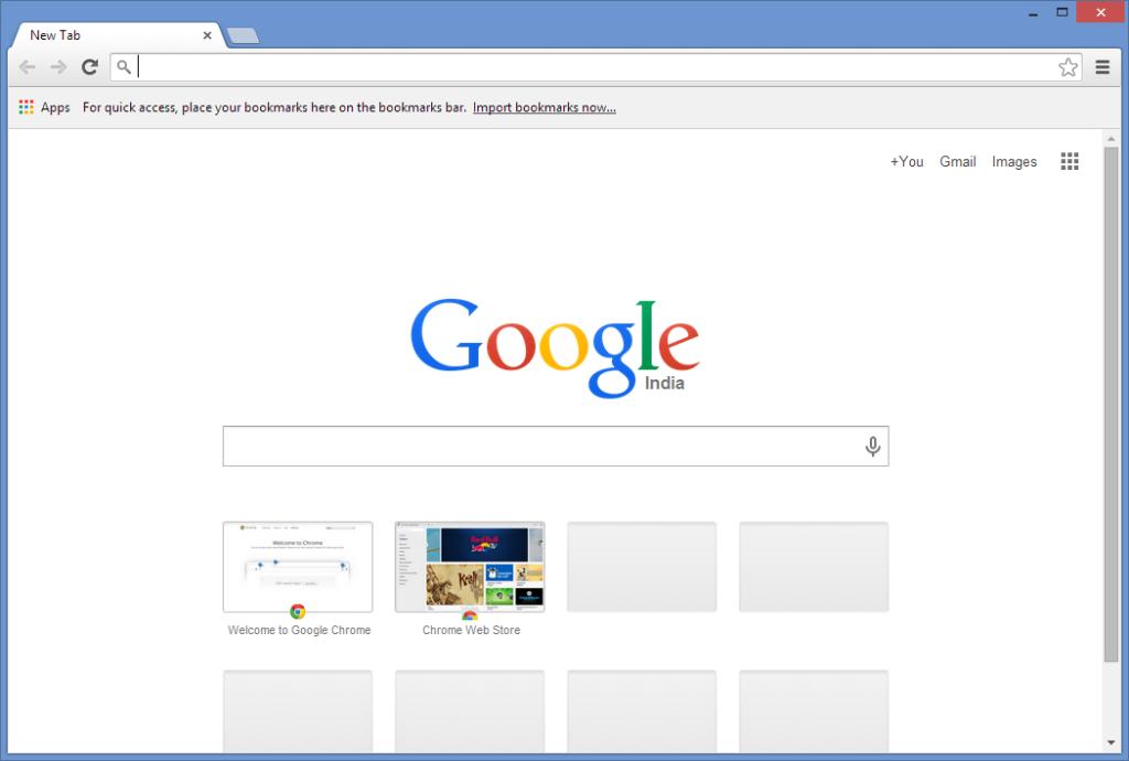 make google my homepage step02