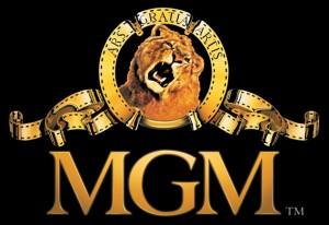 MGMlogo