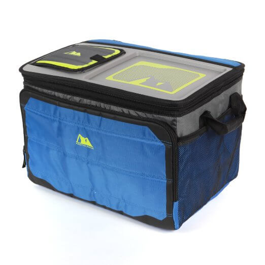 California Innovations Soft Collapsible Cooler - best soft coolers
