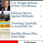 wall-street-journal-reader-iphone