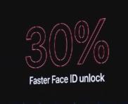 苹果iOS13发布:支持黑暗模式 速度大幅提升