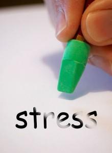 stress-trading