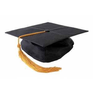 chapeau-de-diplome