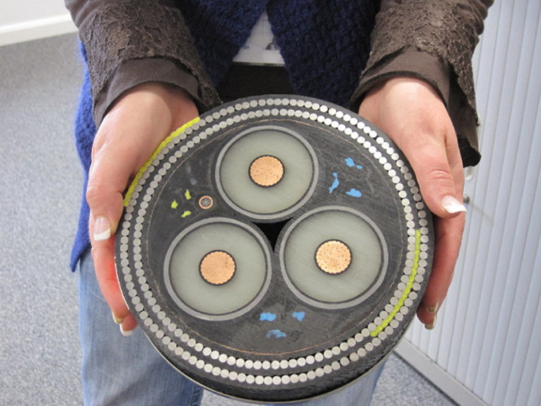 A-cross-section-of-an-undersea-cable